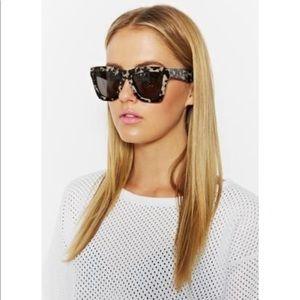 Valley DB Sunglasses